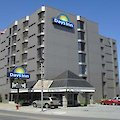 Days Inn - Near the Falls Profile Image
