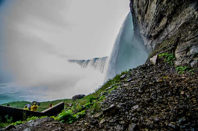 Discover The Niagara Region Niagara Falls Canada