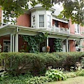 Orchard View Bed & Breakfast Profile Image