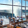 Fallsview Buffet  Restaurant Profile Image