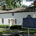 Laura Secord Homestead Profile Image