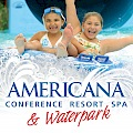 Americana Waterpark Resort & Spa Profile Image