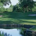 Whirlpool Golf Course Profile Image