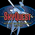 Skyquest Profile Image