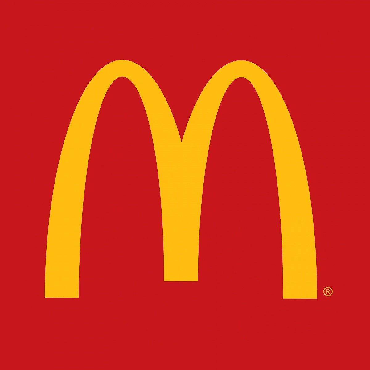 Mcdonald S Restaurant Niagara Falls On