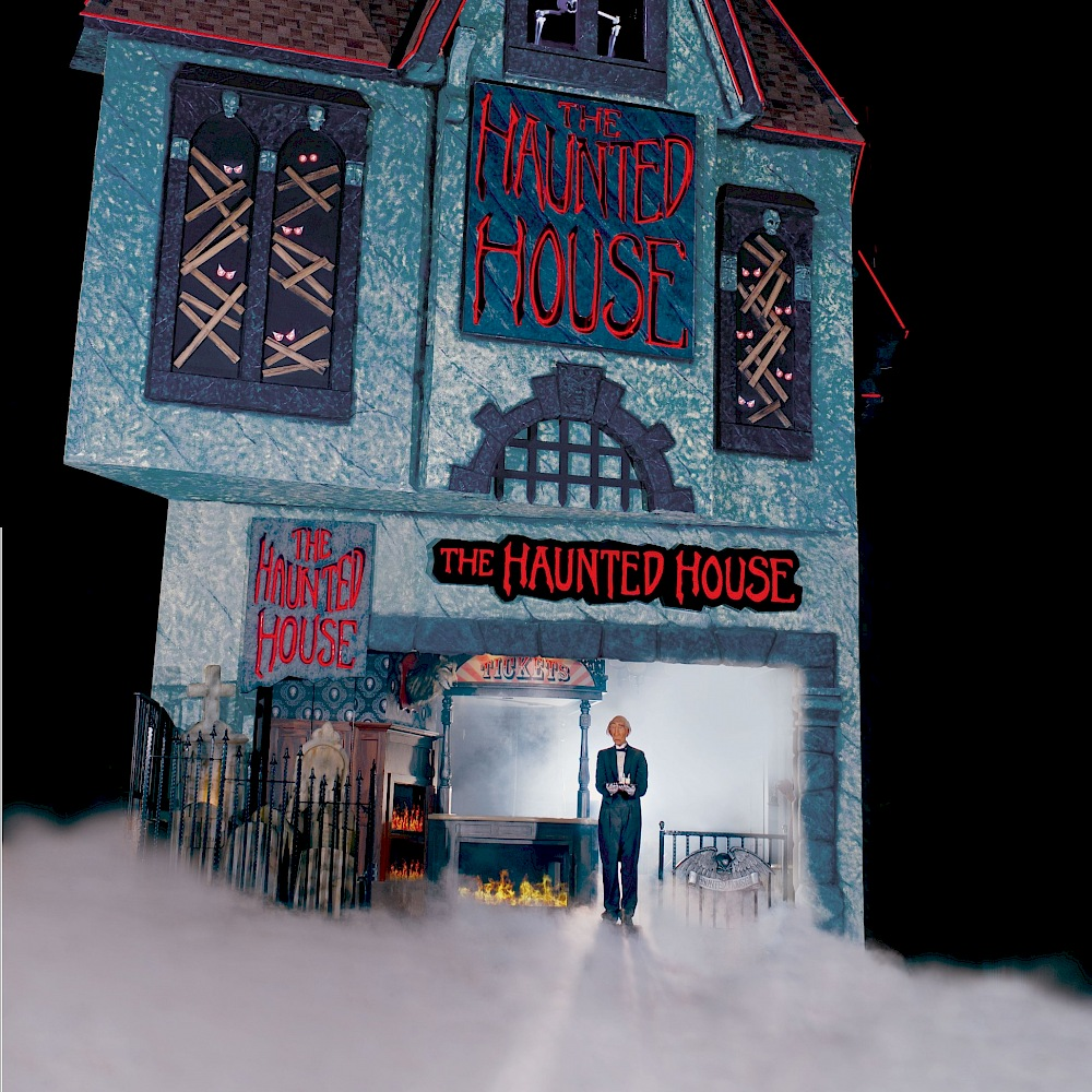 a visit to the haunted house Hauntworld rates and reviews more haunted houses than any other website on the web now featuring over 200 haunted house reviews and over 5000 haunted attractions find a haunted house.