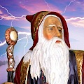 Wizard's Golf Profile Image