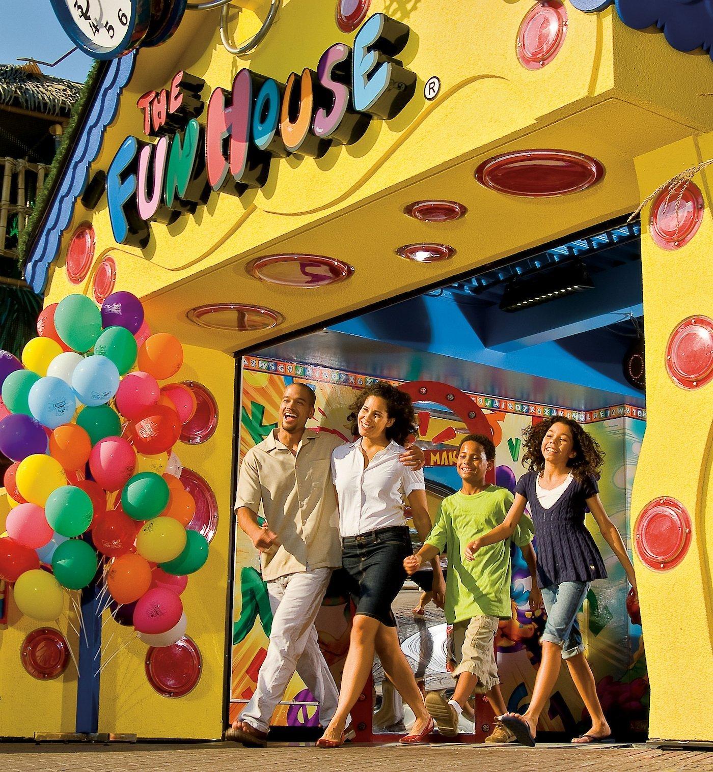 Bigtop casino promo