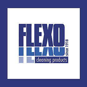 Flexo Products