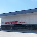Duty Free Americas Profile Image
