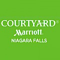 Courtyard by Marriott Profile Image