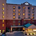 Country Inn & Suites by Carlson Profile Image
