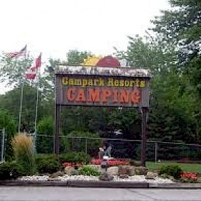 Campark Resorts