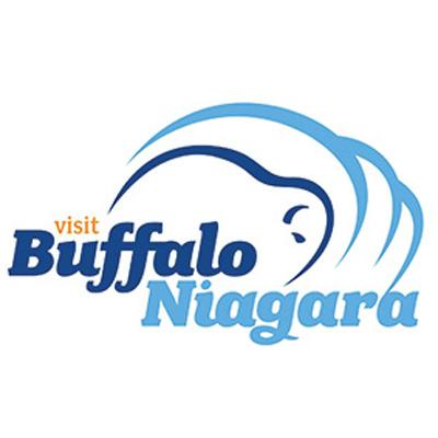 Visit buffalo niagara services niagara falls canada for Bureau service canada