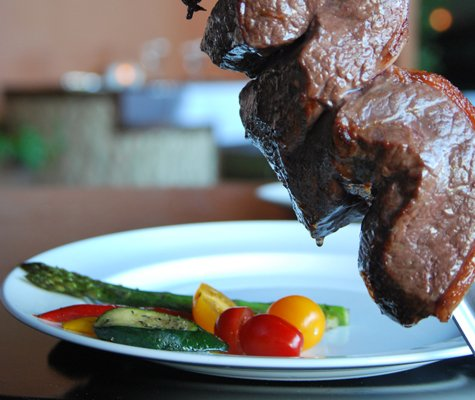 red and green brazilian steakhouse coupon samsung india estore coupon