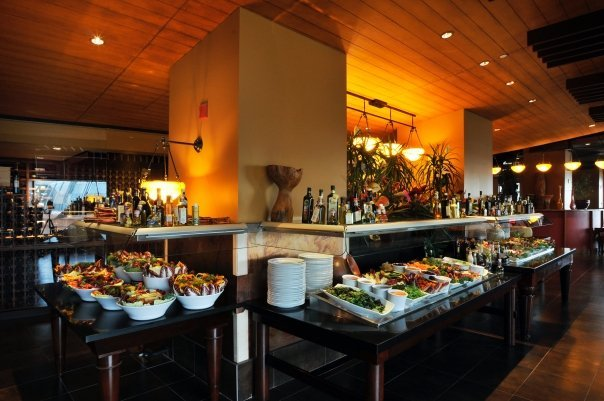 Brasa Brazilian Steakhouse Restaurants Amp Dining