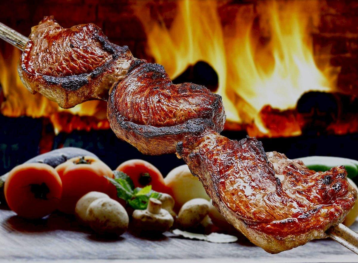 free gift brasa brazilian steakhouse niagara falls canada