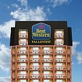 Best Western Fallsview Profile Image