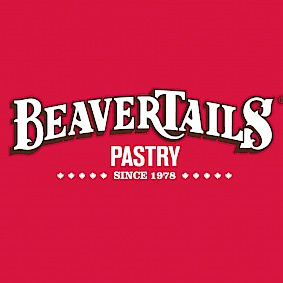 BeaverTails Niagara Falls Canada