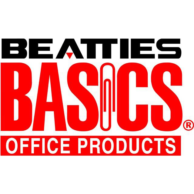 Products Services: Beatties Basics Office Products - Services