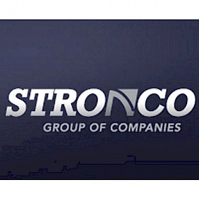 Stronco Group of Companies