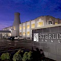 Sterling Inn & Spa Profile Image