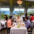 Queenston Heights Restaurant Profile Image