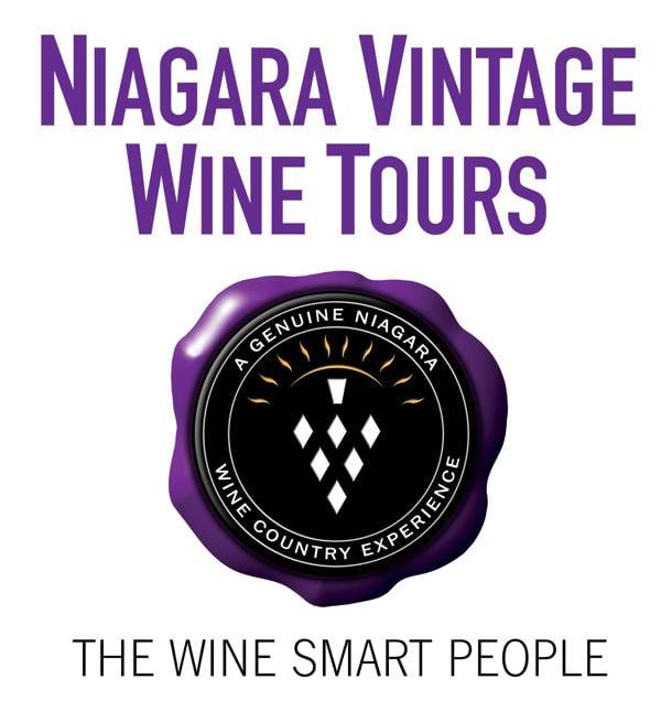 Deals For Niagara Wine Tours