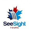 See Sight Tours Profile Image