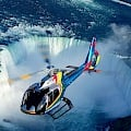 Niagara Helicopters Profile Image