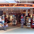 National Geographic Store Profile Image