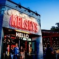 Kelsey's Bar & Grill Profile Image