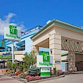 Holiday Inn By The Falls Profile Image