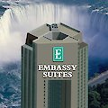 Embassy Suites Fallsview  Profile Image