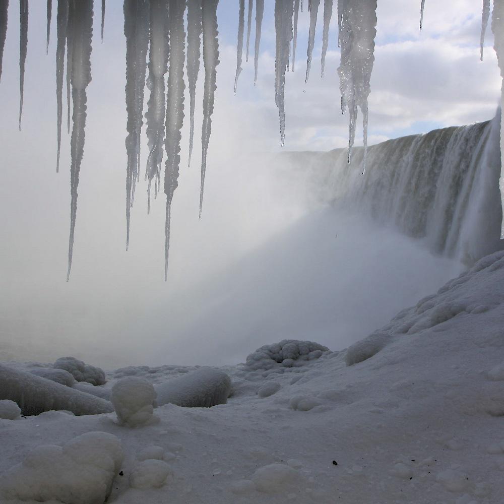 Niagara falls tourism coupons
