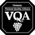 Vinters Quality Alliance Ontario