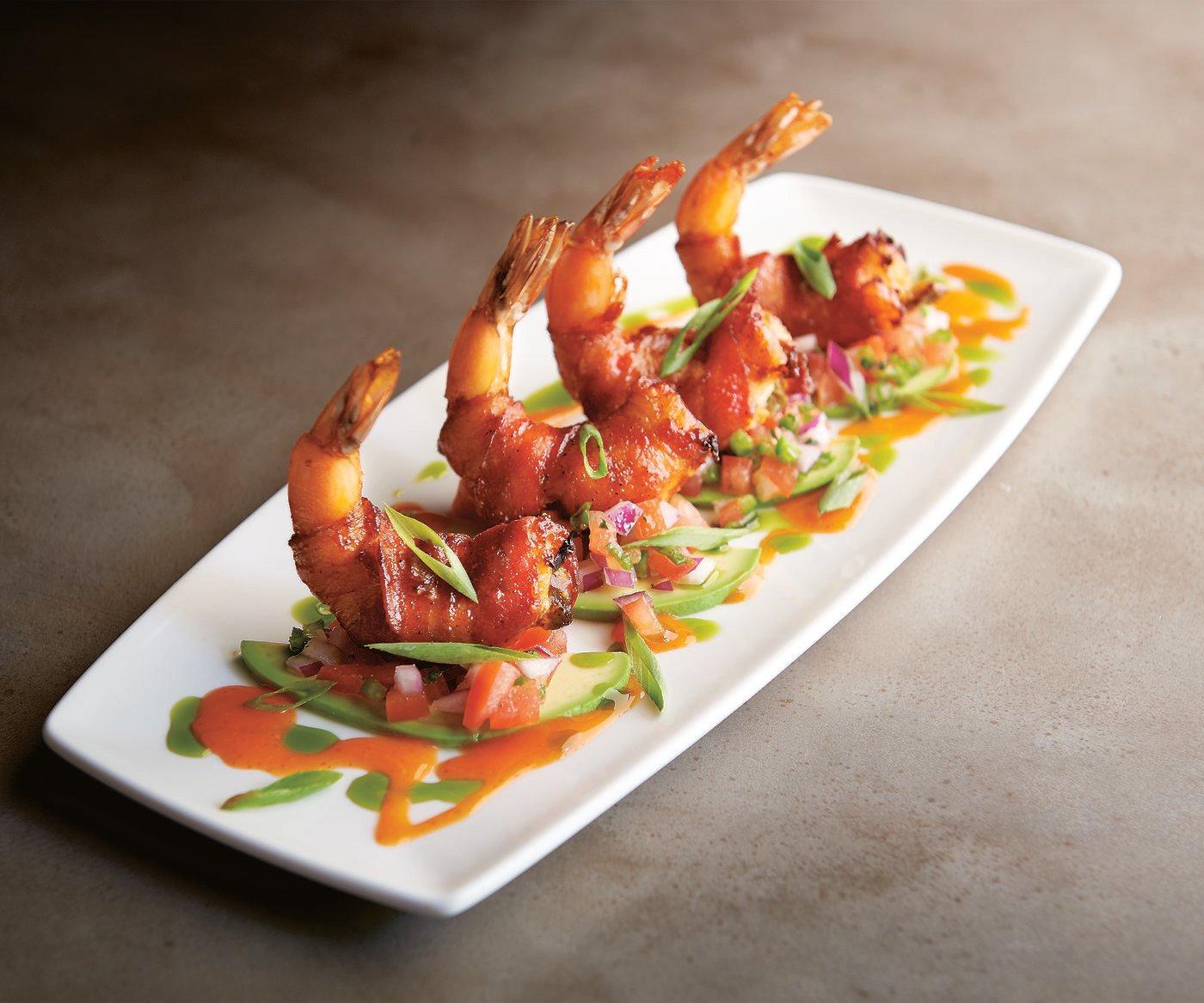 Morton S Grille Restaurants Amp Dining Niagara Falls Canada