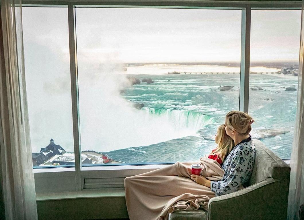 48 Hours Of Family Fun In Niagara Falls Niagara Falls Canada