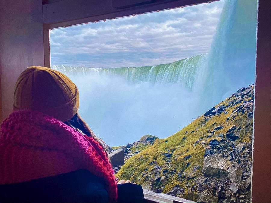 48 Hours Of Adventure In Niagara Falls Niagara Falls Canada