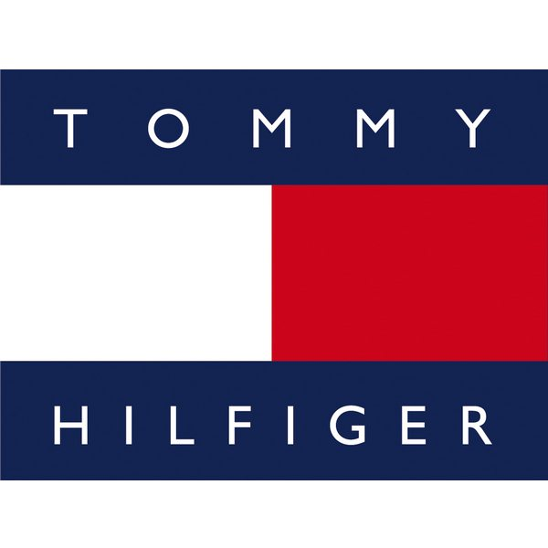 tommy hilfiger things to do niagara falls canada. Black Bedroom Furniture Sets. Home Design Ideas