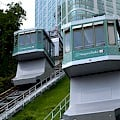 Niagara Falls Incline Railway Profile Image
