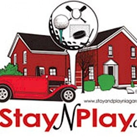 Stay N Play Cottage Lodge