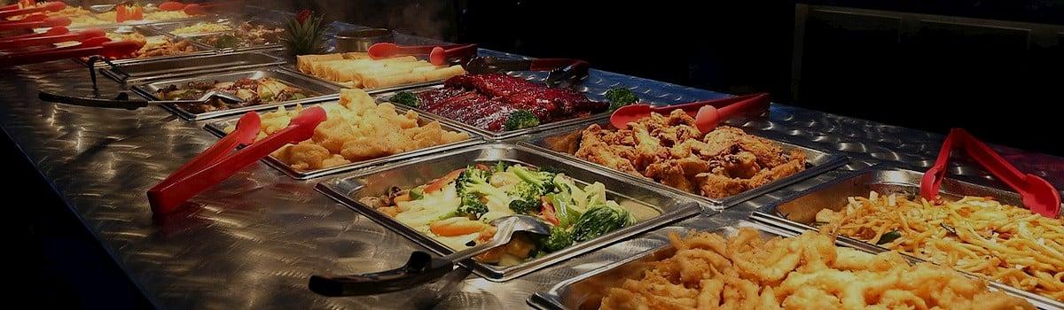 Related Keywords Amp Suggestions For Mandarin Restaurant